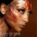 Photo de make-up-geek