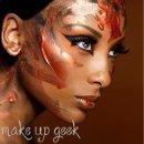 Photo de make-up-geek