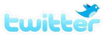 suitvez nous sur twitter @sexiondattack75