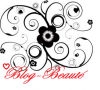 blogbeaute1992