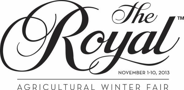 The Royal 2013