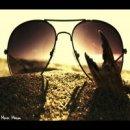 Photo de nono-imad