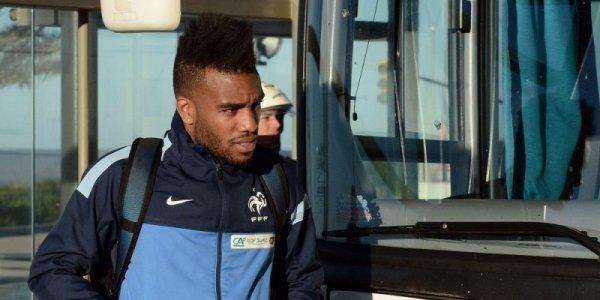 Article Equipe de France