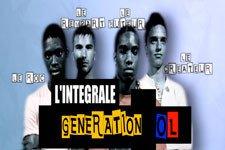 Generation OL