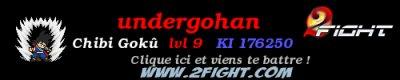 jeu rpg 2fight en ligne.