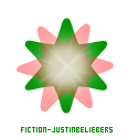 Photo de Fiction-JustinBeliebers