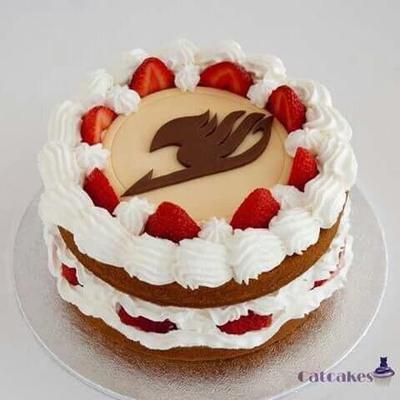 Happy Birthday Soleil ☀️