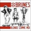 tite-miss-bbbrunes