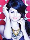 Photo de Selena-Gomez-forever92