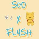 Photo de S0OxFL4SH