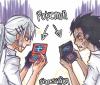 ~~Fanfiction~~ La DS de Xanxus.