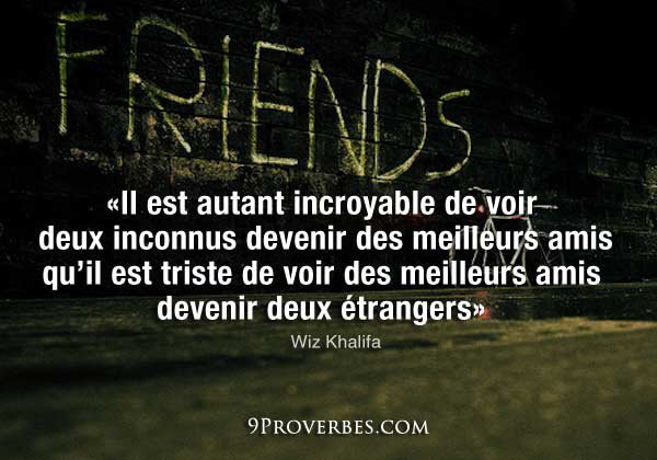 -Wiz Khalifa.