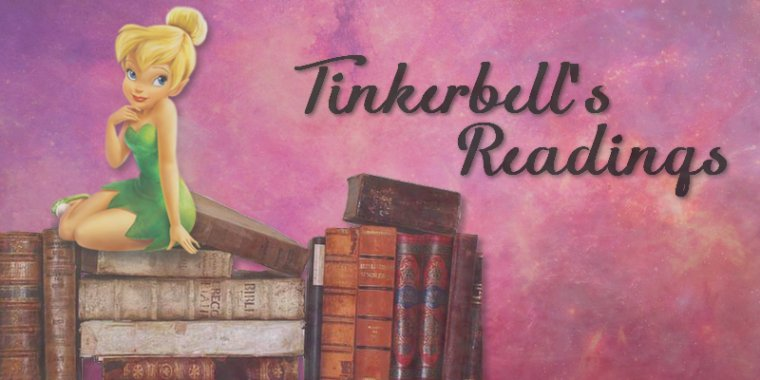Blog De Tinkerbells Readings Skyrock Com