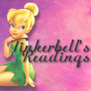 Photo de Tinkerbells-readings