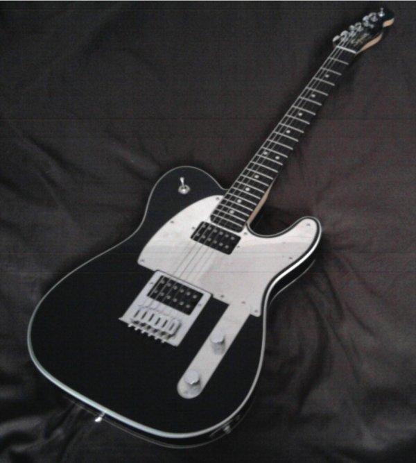 Ma guitare.. <3