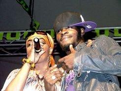 DJ Arafat : Un peut sur ma vie, Pour tous ceux qui ne me connaissent pas bien.