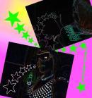 Photo de star-poob