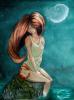 Signes astrologiques