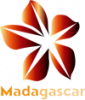 Malagashow