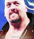Photo de Wrestling-Big-Show