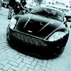 Aston Martin Music
