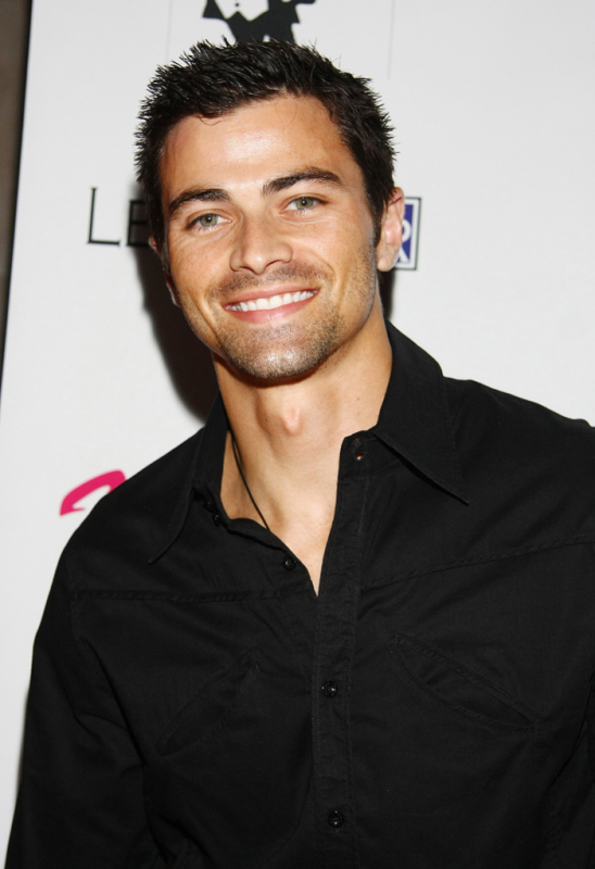 Tenue n°7: MATT COHEN