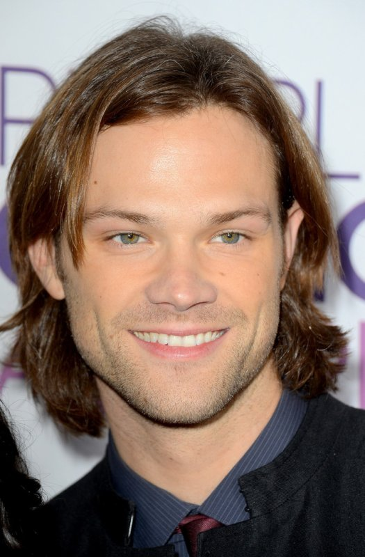 Tenue n°15 : JARED PADALECKI