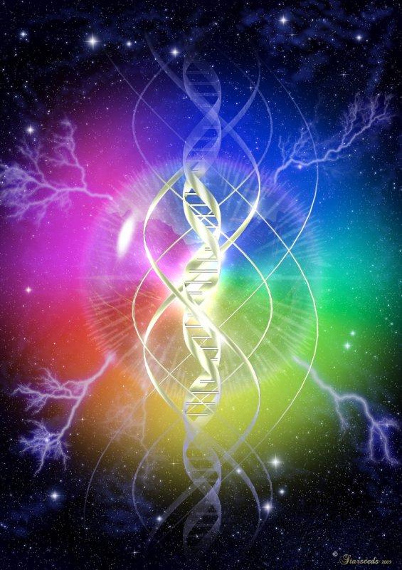la conscience_!!conscience est un sens toujours  presente et sous-jacente à la pensée.Que  soit dans l'état de veille ou dans l'état de reve ;  tout ce que nous vivons ;est vécu dans et par la conscience. Tout ce que nous pensons se situe dans la conscience ._____!!!