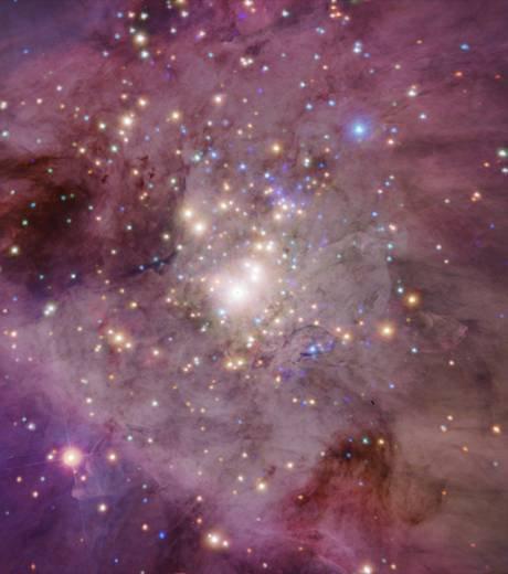 l'énergie astrale : la spiritualité, l'éveil de l'âme conscience!!