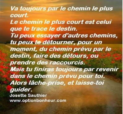 Douceur !!!