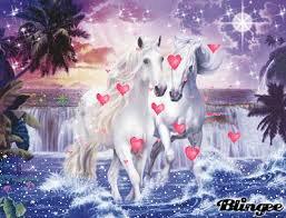 """""""Quand l'amour grandit en toi, la beauté fait de même. Car l'amour est la beauté de l'âme."""""""