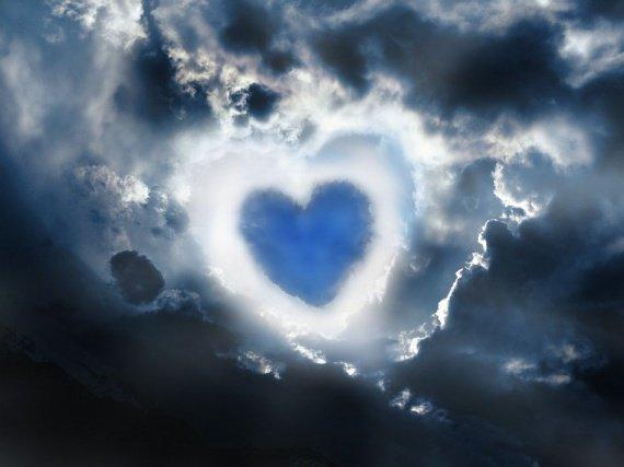 Deux choses remplissent mon esprit d'une admiration et d'un respect incessants : le ciel étoilé au dessus de moi et la loi morale en moi...!!!