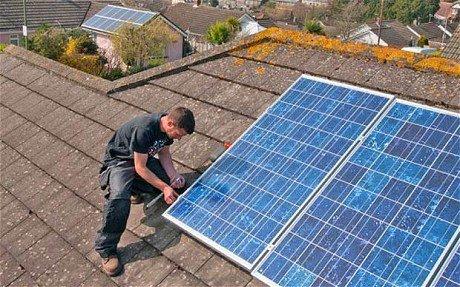 Solar Lead Generation Telemarketing Hacks