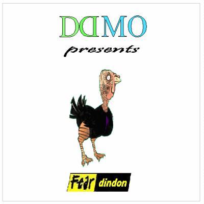 Fear Dindon