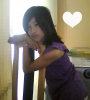 Nini-Girly