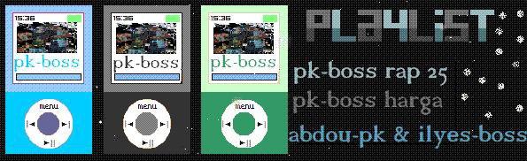 abdou-the-pk