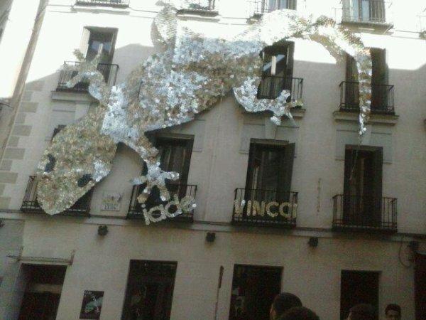 Les 10 plus belle choses de l'Espagne part 1