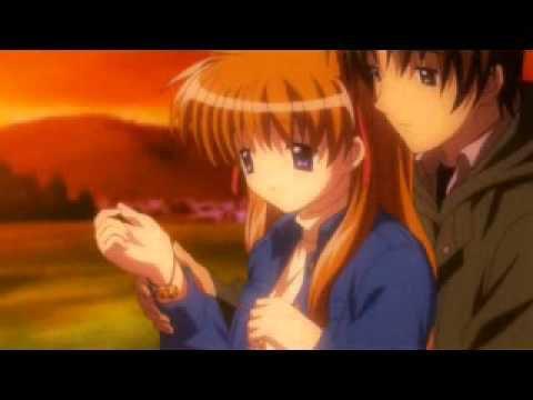Mon Top 10 des plus beaux couples  dans les mangas Part 2