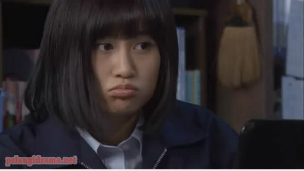 Top 8 de mes personnages préférés de Saikou no Jinsei no Owarikata
