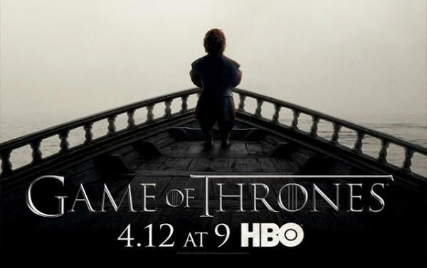 Game of Thrones: Saison 5