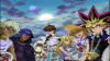 Yu-Gi-Oh! Duel Monsters (遊戯王 デュエルモンスターズ): Saison 2