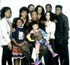 Cosby Show: Saison 6
