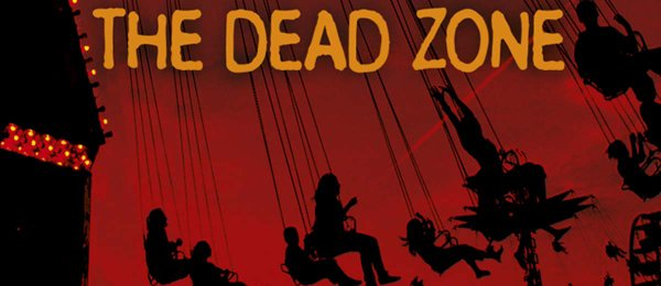 Dead Zone (The Dead Zone)