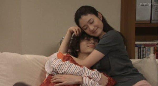 Kimi wa Petto (きみはペット) 2003