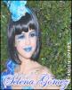 Selena-Fiction-11
