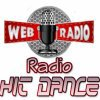 Photo de Webradio-Radio-HitDance