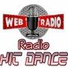 Webradio-Radio-HitDance