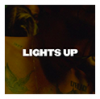 Lights-Up