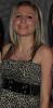 blondness68