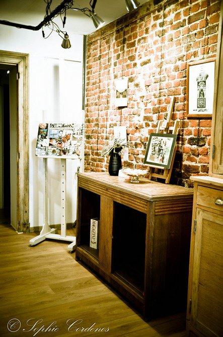 studio no limits
